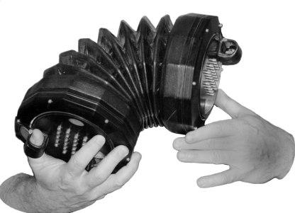 riggy-concertina