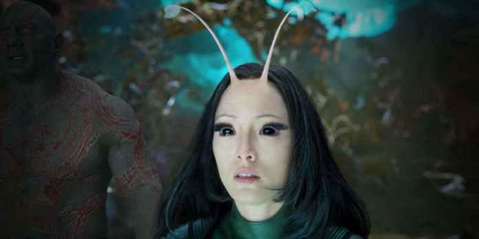 GOTG-Mantis