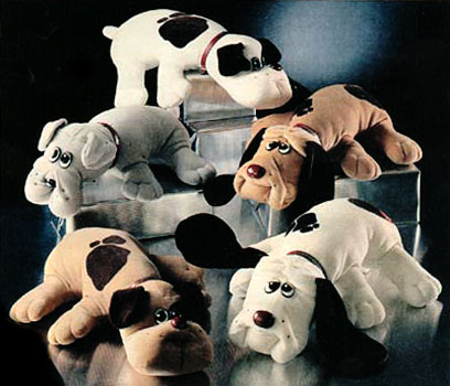 Puppies_Group4