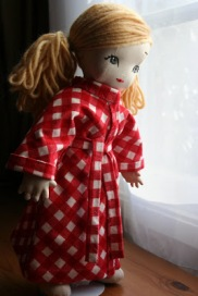From bybido http://bybido.blogspot.jp/2010/10/