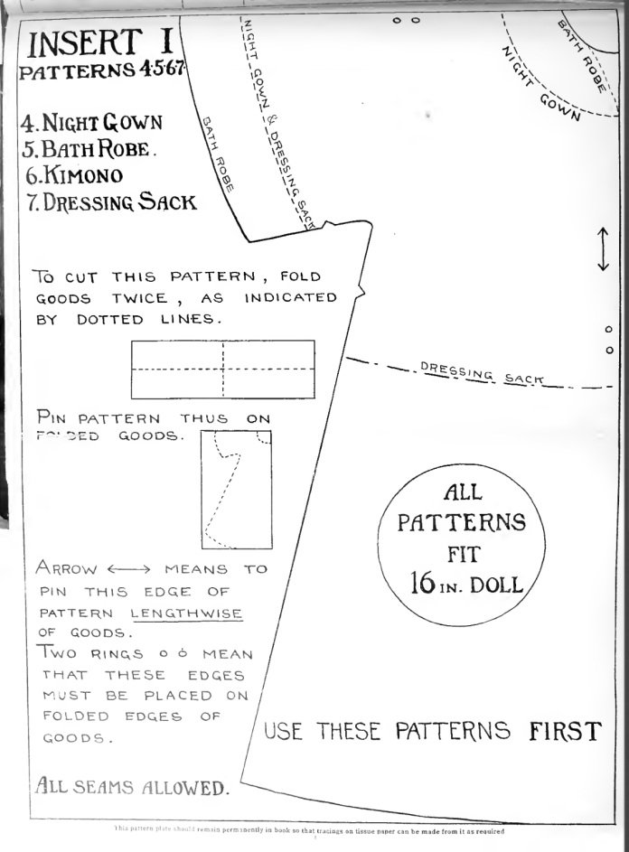 Screenshot-2017-10-15 The Mary Frances sewing book; or, Adventures among the thimble people - maryfrancessewin00frye_bw pdf