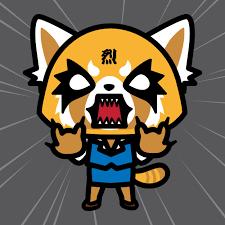 aggretsuko1