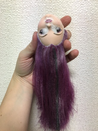 img_2687-1