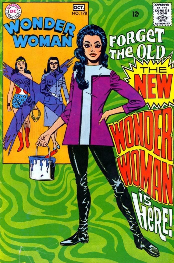 Wonder-Woman-178-Cover